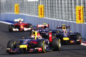 F1+Grand+Prix+of+Russia(1)