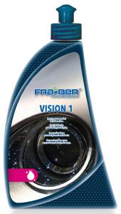 FRA-BER - Vision 1 250gr