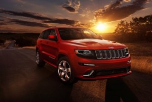 Jeep-Grand_Cherokee_SRT_2014_800x600_wallpaper_01-503x340