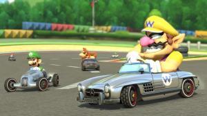 Mario_Kart_8_(4)