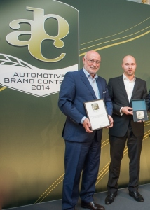 Qoros_vince_premio_Best_of-Best_di_ABC_Gert_Volker_Hildebrand-Philipp_Eberl