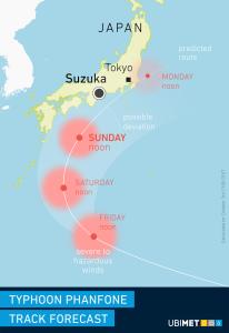 Typhoon_PHANFONE_est_track_20141003
