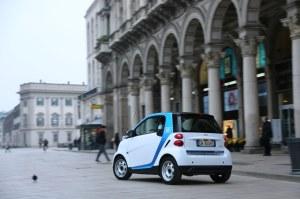 car2go_Milano_(48)