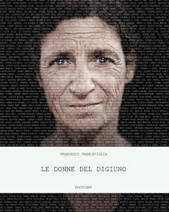 cover le donne del digiuno.indd