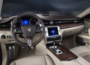 maserati-press-kit-salone-dellautomobile-di-parigi-2014-140070m