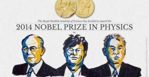 nobel-fisica-2014-500x261