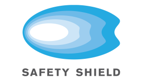 safety-shield1