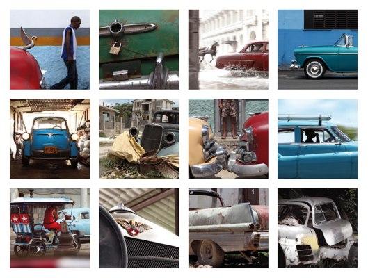 seconda-edizione-degler-calendar-carros-de-cuba-tributo