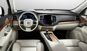 146914_The_all_new_Volvo_XC90