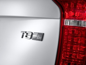150213_The_all_new_Volvo_XC90_T8_badge