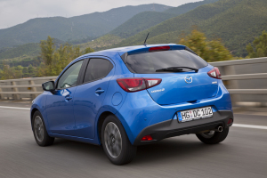All-new_Mazda2_SP_2014_Action_9__jpg72