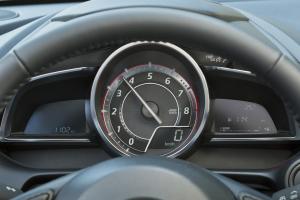 All-new_Mazda2_SP_2014_Detail_14__jpg72