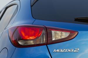 All-new_Mazda2_SP_2014_Detail_4__jpg72