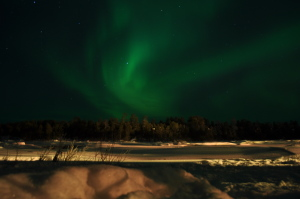 Aurora Boreale (2)