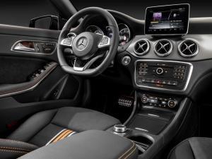 CLA_Shooting_Brake_Mercedes-Benz_(11)