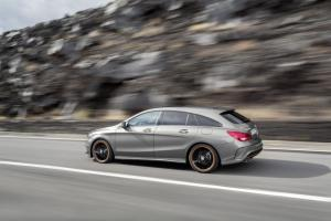 CLA_Shooting_Brake_Mercedes-Benz_(21)
