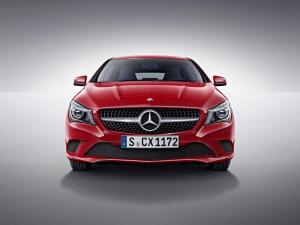 CLA_Shooting_Brake_Mercedes-Benz_(36)