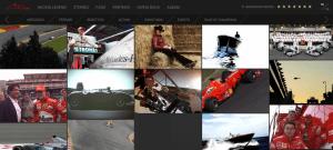 Firefox_Screenshot_2014-11-13T08-35-10.264Z