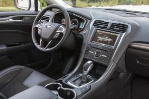 FordMondeo-Hybrid_10