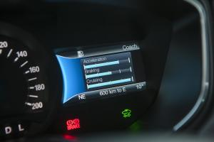 FordMondeo-Hybrid_21