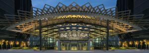 Galleria_Mall_Abu_Dhabi