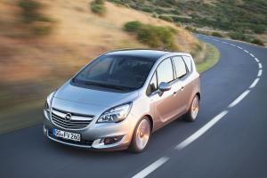 Opel-Meriva-288475