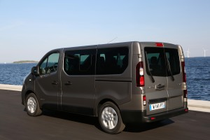 Renault_59297_it_it