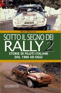 Sotto il  segno dei rally 2
