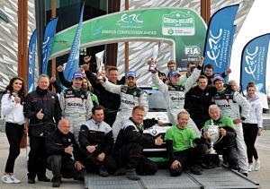 media-Trophies_Circuit_of_Ireland_Rally_2014