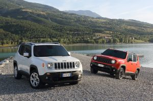 01_Renegade_Trailhawk_Limited_HP