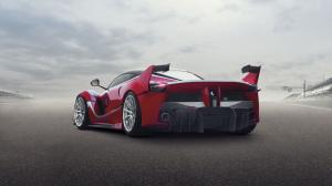 1400445_CAR-Ferrari-FXXK
