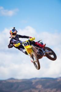 ACERBIS_Ken Roczen_Suzuki RMZ450 RCH Race Team