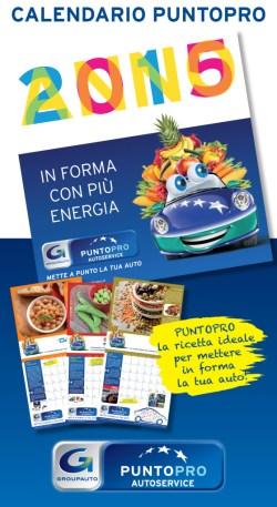 GROUPAUTO_Calendario PuntoPro