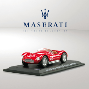 Maserati_collection_A6GCS_3