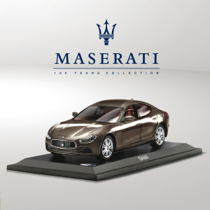 Maserati_collection_Ghibli_6