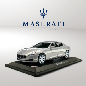 Maserati_collection_Quattroporte_1