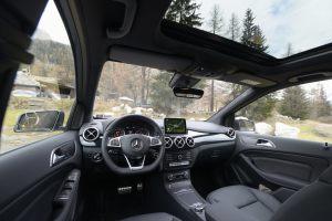 Nuova_Mercedes-Benz_Classe_B__(4)