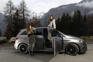 Nuova_Mercedes-Benz_Classe_B__(47)