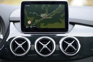 Nuova_Mercedes-Benz_Classe_B__(66)