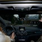 Nuova_Mercedes-Benz_Classe_B__(67)