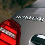 Nuova_Mercedes-Benz_Classe_B__(76)