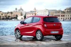 Opel-KARL-293739
