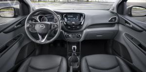 Opel-KARL-293747