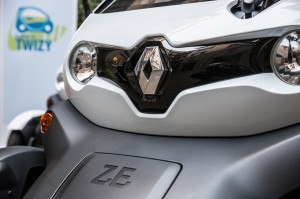 Renault_63939_it_it