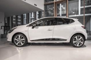 Renault_64325_it_it