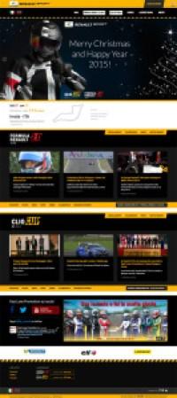 new-websitejpg