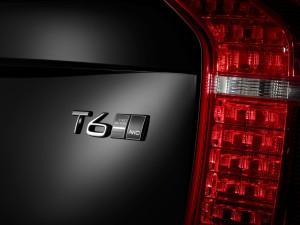 volvo-cars-annuncia-la-nuova-strategia-globale-di-marketing-150234_the_all_new_volvo_xc90_first_edition