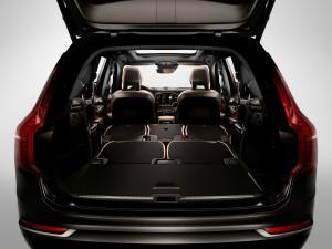 volvo-cars-annuncia-la-nuova-strategia-globale-di-marketing-150237_the_all_new_volvo_xc90_first_edition
