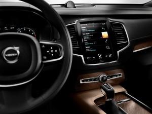 volvo-cars-annuncia-la-nuova-strategia-globale-di-marketing-150239_the_all_new_volvo_xc90_first_edition