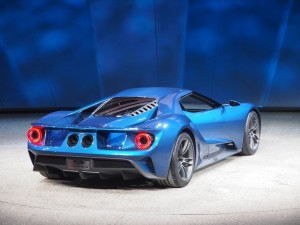 108582_Ford_GT_5